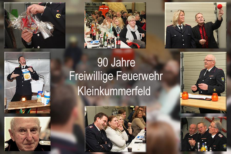 feier-90-jahre-feuerwehr-kleinkummerfeld